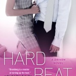 REVIEW: Hard Beat by K. Bromberg