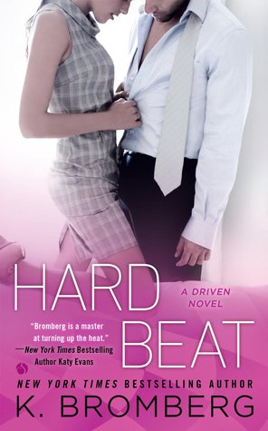 hard-Beat-by-k-bromberg