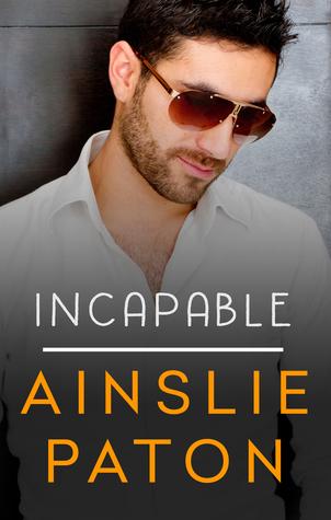 incapable-ainslie-paton