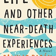 REVIEW: Life and Other Near-Death Experiences by Camille Pagán