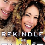 REVIEW: Rekindle the Flame by Kate Meader