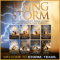 Spotlight & Giveaway: Rising Storm series