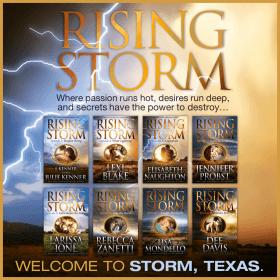 rising-storm-series