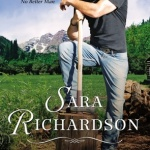 REVIEW: Something Like Love by Sara Richardson
