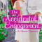 REVIEW: The Accidental Engagement by Maggie Dallen