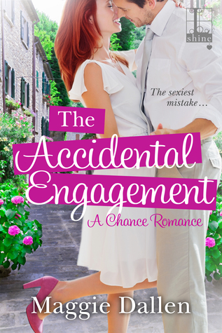 the-accidental-engagement-maggie-dallen