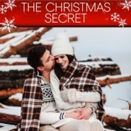 REVIEW: The Christmas Secret by Jeannie Watt