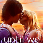 REVIEW: Until We Break by Jamie Howard