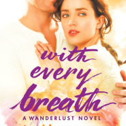 REVIEW: With Every Breath by Lia Riley