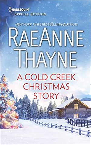 A-Cold-Creek-Christmas-Story