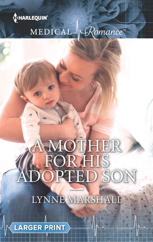 A-Mother-for-His-Adopted-Son