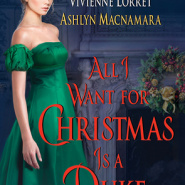 REVIEW: All I Want for Christmas is a Duke
