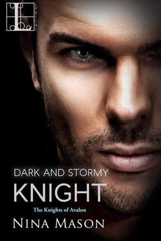 Dark-and-Stormy-Knight