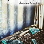 Spotlight & Giveaway: Days Made of Glass by Laura Drake