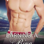 REVIEW: Earning a Ring by Kristina Mathews