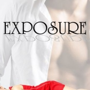 REVIEW: Exposure by Kelly Moran