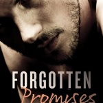 REVIEW: Forgotten Promises by Jessica Lemmon