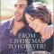 REVIEW: From Christmas to Forever? by Marion Lennox
