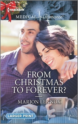 From-Christmas-to-Forever-by-marion-lennox