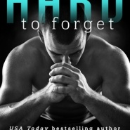 REVIEW: Hard to Forget by Bella Jewel