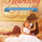 REVIEW: Heartsong by Sara Walter Ellwood