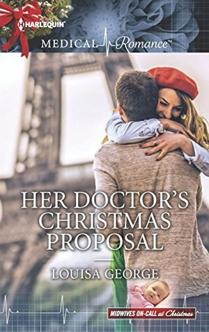 Her-Doctors-Christmas-Proposal