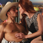 REVIEW: Her Sexy Vegas Cowboy by Ali Olson
