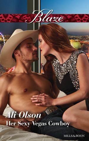 Her-Sexy-Vegas-Cowboy-by-Ali-Olson