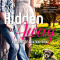 REVIEW: Hidden Away by Jennie Marts