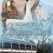 Spotlight & Giveaway: Home To Bindarra Creek by Juanita Kees