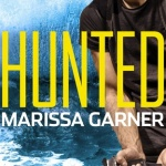 REVIEW: Hunted by Marissa Garner