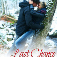 REVIEW: Last Chance Christmas by Joanne Rock