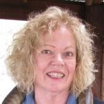 Maggie Bolitho