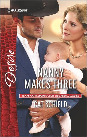 Nanny-Makes-Three