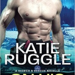 REVIEW: On His Watch by Katie Ruggle