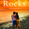 REVIEW: On the Rocks by Kim Law