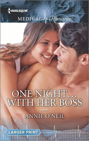 One-Night...With-Her-Boss