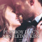 REVIEW: Playboy Doc's Mistletoe Kiss by Tina Beckett