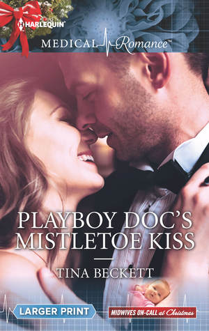 Playboy-Docs-Mistletoe-Kiss-Midwives-On-Call-at-Christmas-3