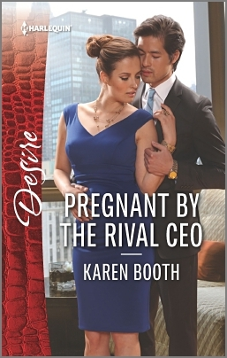 Pregnant-by-the-Rival-CEO