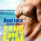 REVIEW: Sand and Sin by Dani Jace
