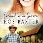 REVIEW: Second Time Sweeter by Rox Baxter