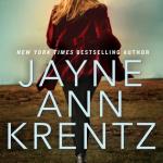 REVIEW: Secret Sisters by Jayne Ann Krentz