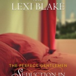 REVIEW: Seduction in Session by Shayla Black and Lexi Blake