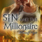 REVIEW: Sin and the Millionarie by Lucy Farago (FEB 2)