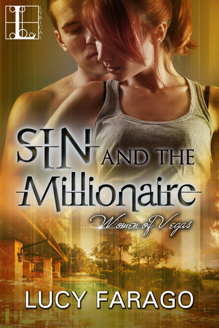Sin-and-the-Millionaire