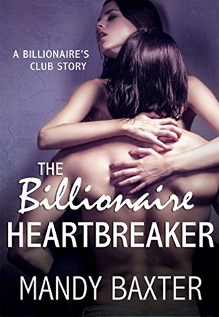 The-Billionaire-Heartbreaker