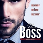 REVIEW: The Boss (Vol. 1 & 2 ) by Cari Quinn and Taryn Elliot