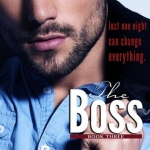 REVIEW: The Boss: Vol. 3 by Cari Quinn and Taryn Elliot