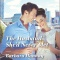 REVIEW: The Husband She'd Never Met by Barbara Hannay